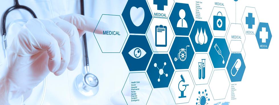 Medizinische Übersetzung