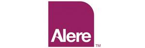 alere 55682c32c9c84