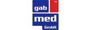 gabmed 55682c34b5926