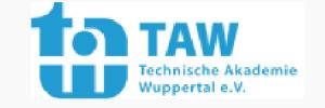 logo-taw