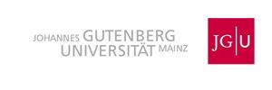logo schriftzug