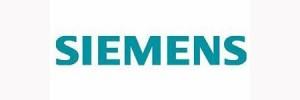 siemens-logo 5587d8375d870